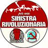 Simbolo Lista PER UNA SINISTRA RIVOLUZIONARIA