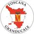 Simbolo Lista Toscana Granducale