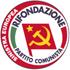 Simbolo Lista Rifondazione Partito Comunista