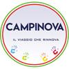 Campi Nova