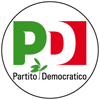 Simbolo Lista Partito Democratico