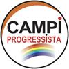 Simbolo Lista Campi Progressista