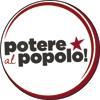 POTPOL