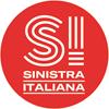 Simbolo Lista Sinistra Italiana