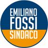 Simbolo Lista Emiliano Fossi Sindaco