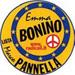 Simbolo Lista Lista Emma Bonino - Marco Pannella