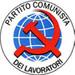 Simbolo Lista Partito Comunista dei Lavoratori