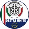 Simbolo Lista DESTRE UNITE CASAPOUND AEMN