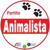 Simbolo Lista PARTITO ANIMALISTA ITALIANO