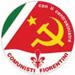 Simbolo Lista COMUNISTI FIORENTINI CON IL CENTROSINISTRA