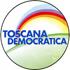 Simbolo Rossi Enrico - Toscana Democratica