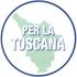 Simbolo Faenzi Monica - Per la Toscana