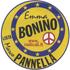 Simbolo De Virgilis Alfonso - Lista Bonino - Pannella