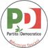 Simbolo Lista Partito Democratico - Riformisti Toscani