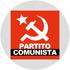 Simbolo Lista PARTITO COMUNISTA
