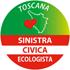 Simbolo Lista TOSCANA SINISTRA CIVICA ECOLOGISTA
