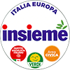 Simbolo Lista ITALIA EUROPA INSIEME