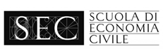 Visualizza il sito della Scuola di Economia Civile