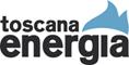 Visualizza il sito di Toscana Energia