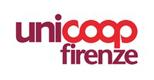Visualizza il sito di UniCoop Firenze