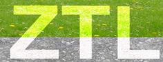 logo z t l