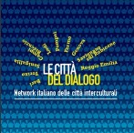 Network citt� interculturali