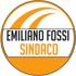 Emiliano Fossi Sindaco