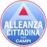 Alleanza Cittadina per Campi