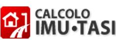 Autocalcolo IMU/TASI