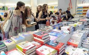 Giovani adulti in libreria