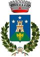 http://www.comune.pallagorio.kr.it (203.23 KB)