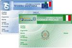 Automobile generatore calcolo codice fiscale stranieri for Tessera sanitaria per extracomunitari senza permesso di soggiorno