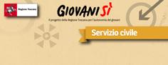 logo giov s�