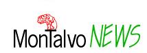 Logo di MontalvoNews