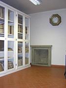 Archivio storico preunitario