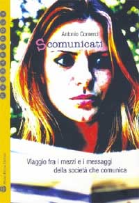 Copertina volume Scomunicati