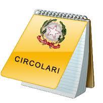 Raccolta Circolari