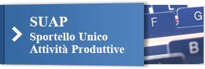 SUAP - Sportello Unico Attivit� Produttive