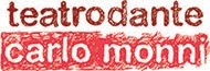 Logo Teatro Carlo Monni
