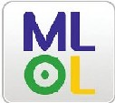 Logo di Media Library On Line