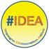 Idea (Impegno Democratico Attivo)