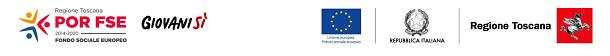 Programma Operativo Regionale FSE 2014-2020-Sostegno dell'offerta di servizi educativi per la prima infanzia (3-36 mesi) - a.e. 2019-2020