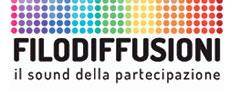 logo filodiff
