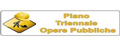 Programma triennale delle opere pubbliche 2017-2018-2019 ed Elenco Annuale 2017