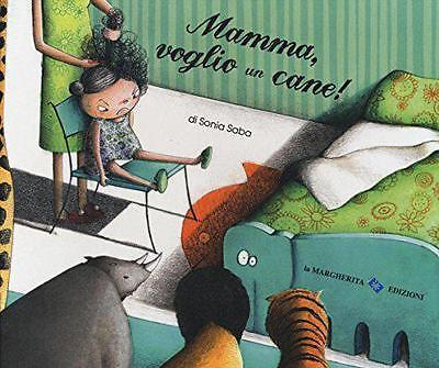 Copertina del libro di Sonia Saba