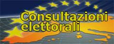 Consultazioni elettorali 2014