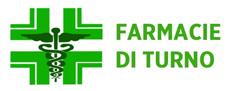farm tur