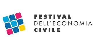 Logo Festival Economia civile