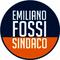 Lega - Salvini