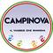 Campinova